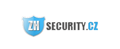 ZH Security