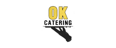 OK Catering