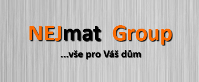 NEJmat Group
