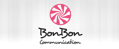 Bon Bon Communications