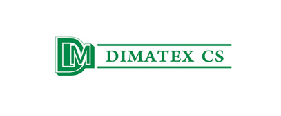 Dimatex CS